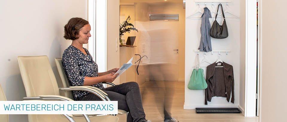 praxis f r ergotherapie in bergisch gladbach refrath. Black Bedroom Furniture Sets. Home Design Ideas